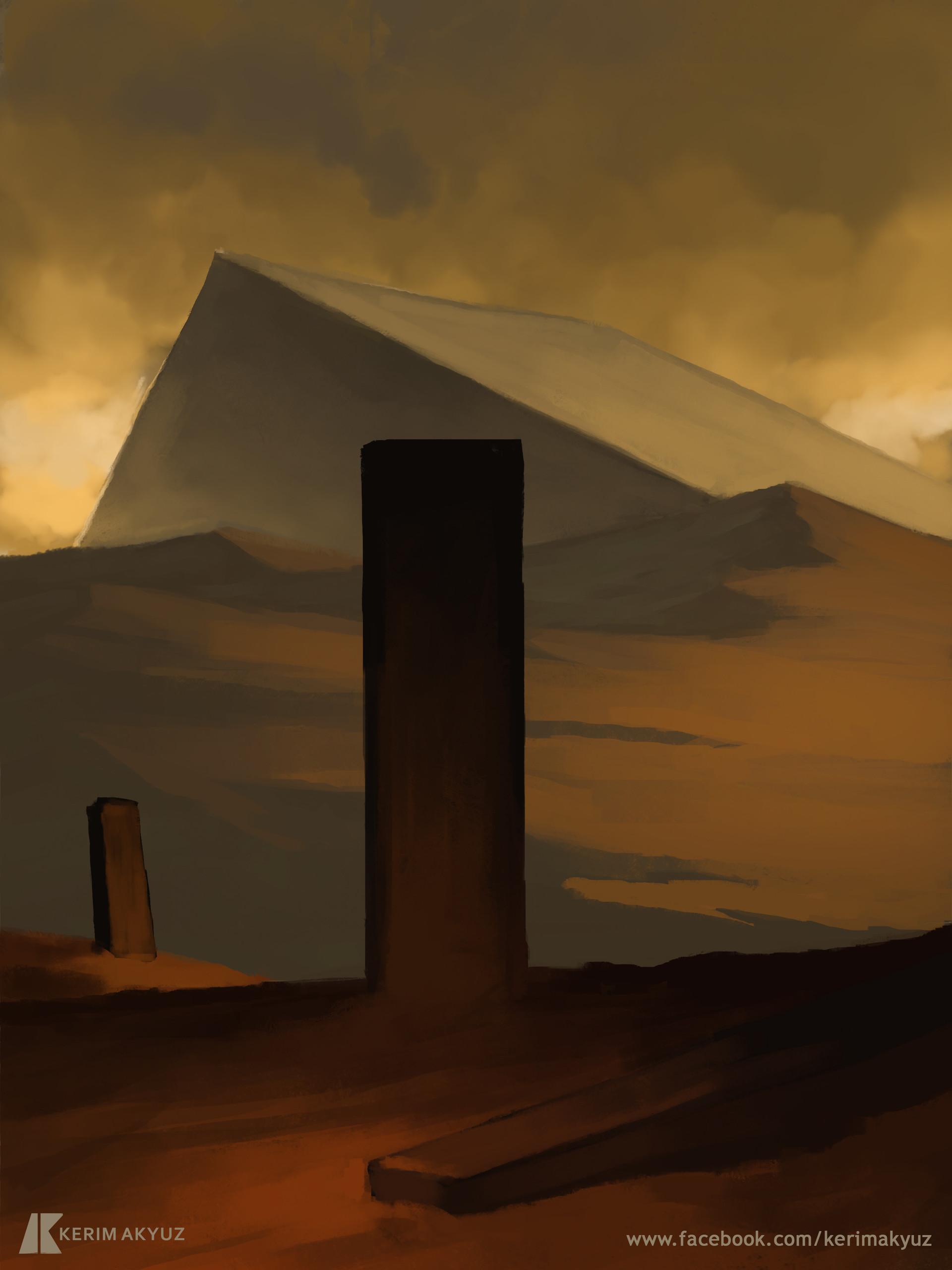 Kerim akyuz 278 monolith3