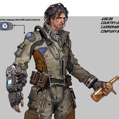 Rock d final concept main character copy