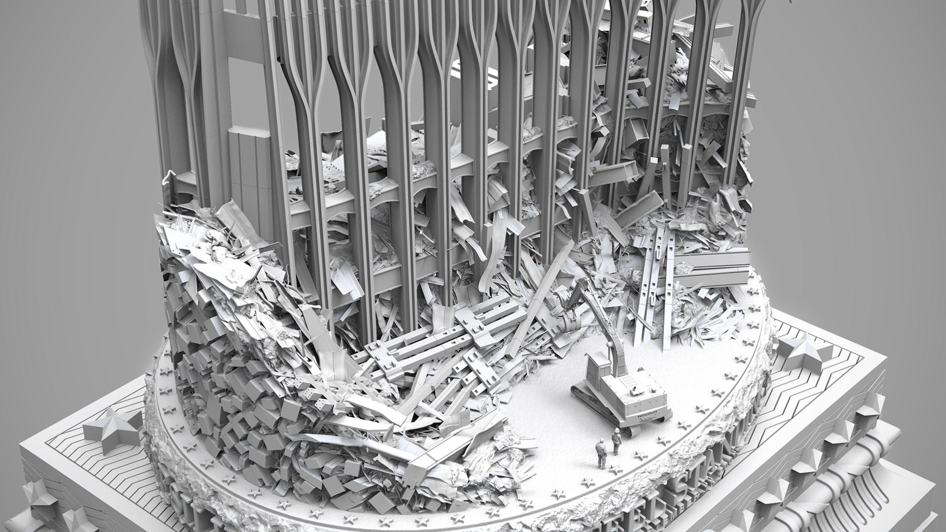 David schultz steel standing layout main 132
