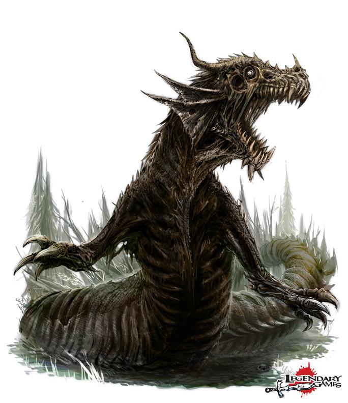 Tanyaporn sangsnit monster 7