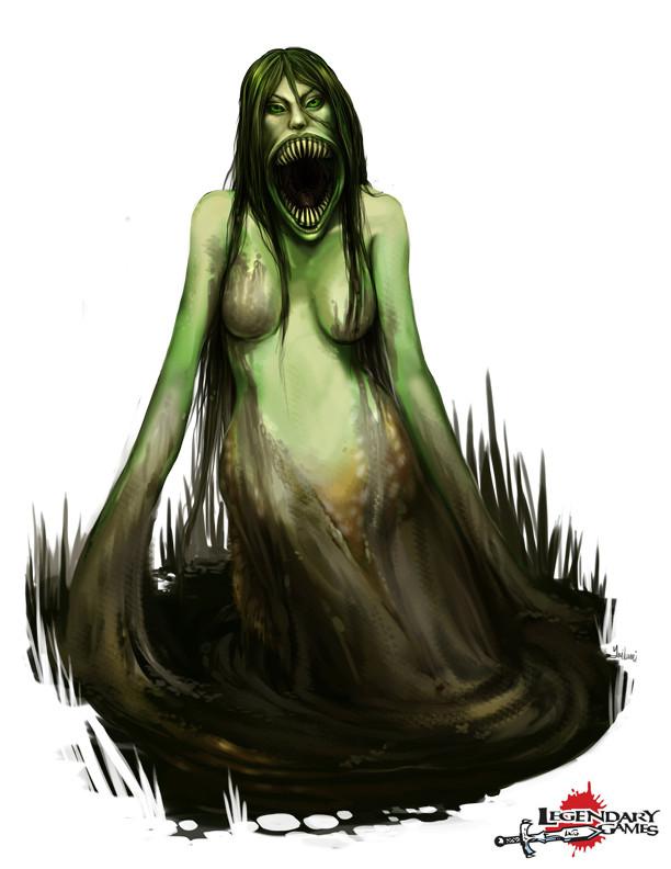Tanyaporn sangsnit monster 8