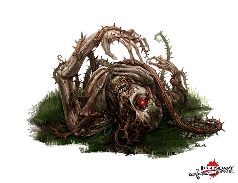 Tanyaporn sangsnit monster 9
