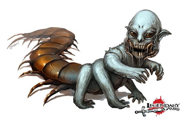 Tanyaporn sangsnit monster 11