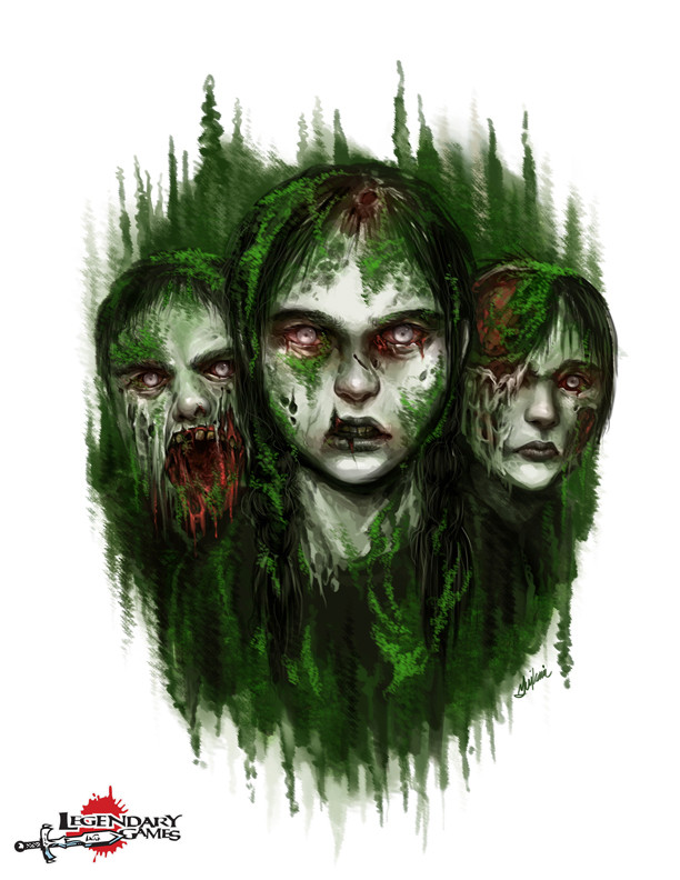 Tanyaporn sangsnit monster 13