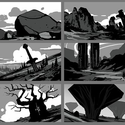 Tim kaminski thumbnails
