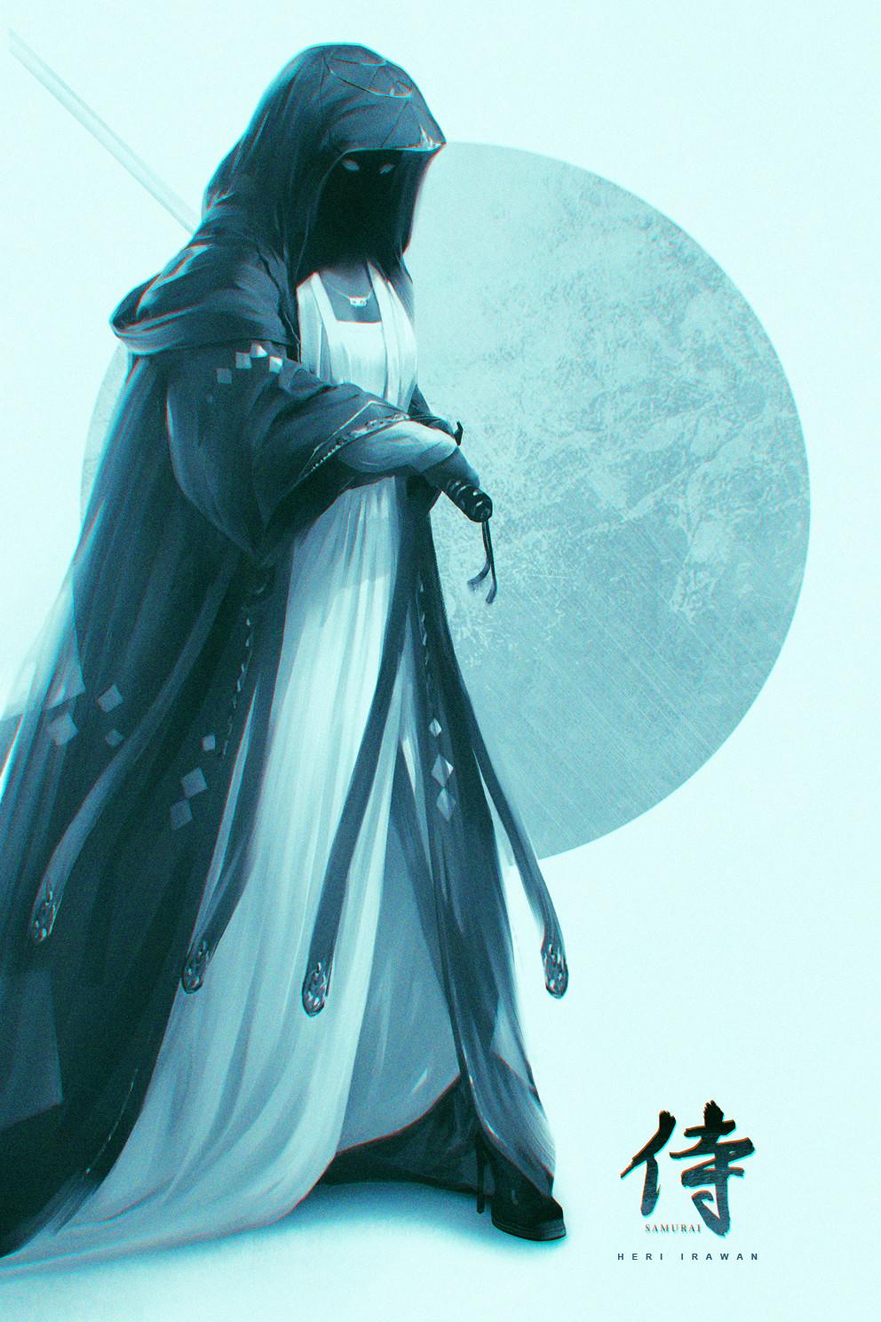 Heri irawan irawan samurai 02