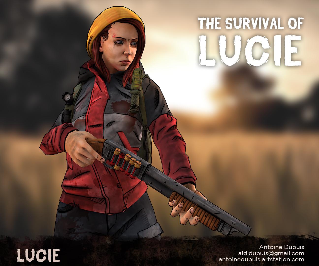 Antoine dupuis survivaloflucie 08