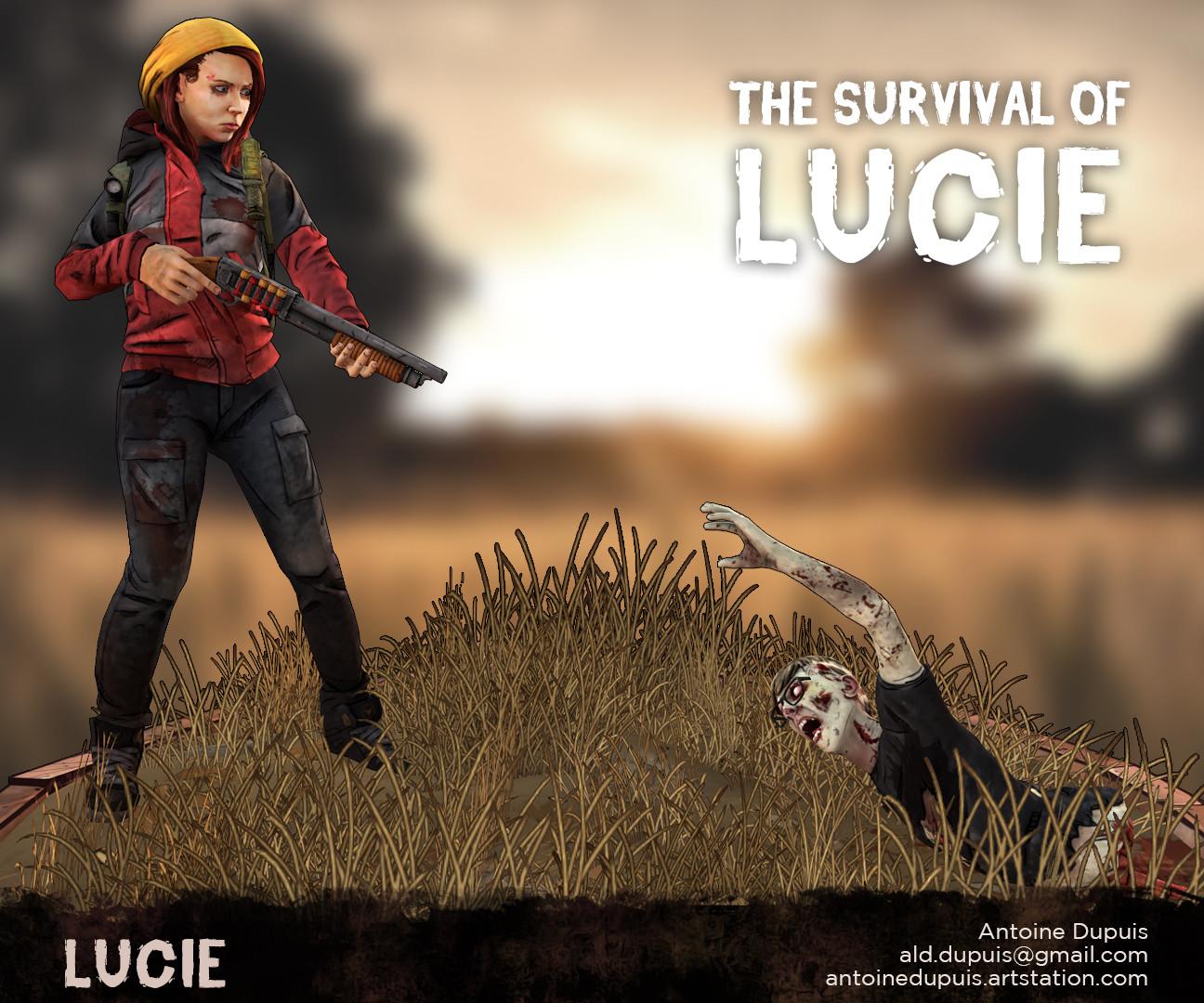 Antoine dupuis survivaloflucie 01