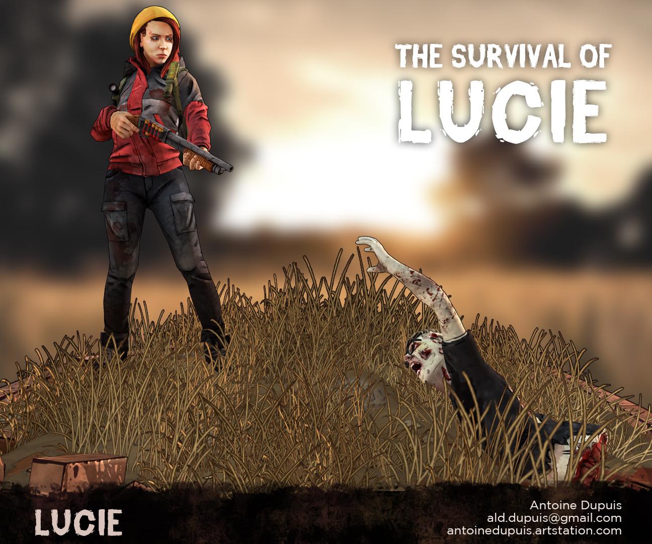 Antoine dupuis survivaloflucie 02