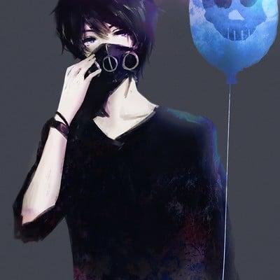 Aoi ogata dsflk2
