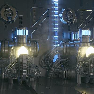 Kresimir jelusic robob3ar 253 230616 pumping station smaller