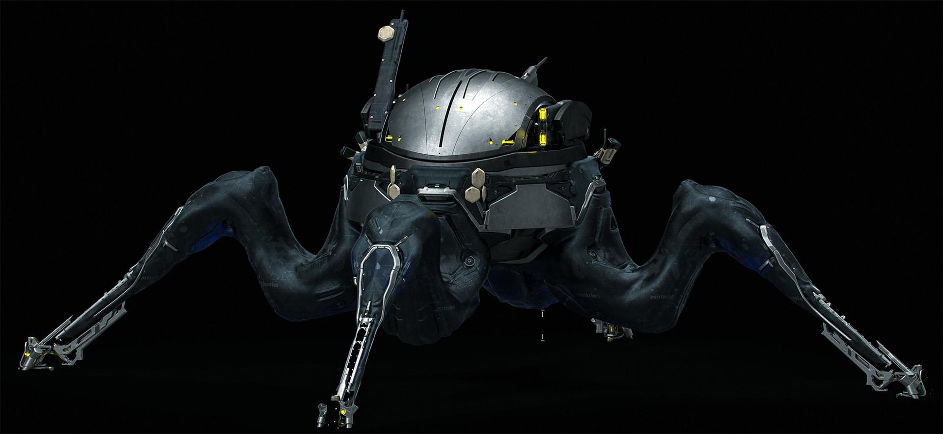 Alex senechal quad robotr7 angry ortho 146