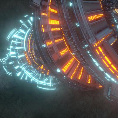 Kresimir jelusic robob3ar 260 290616 grinder 5k