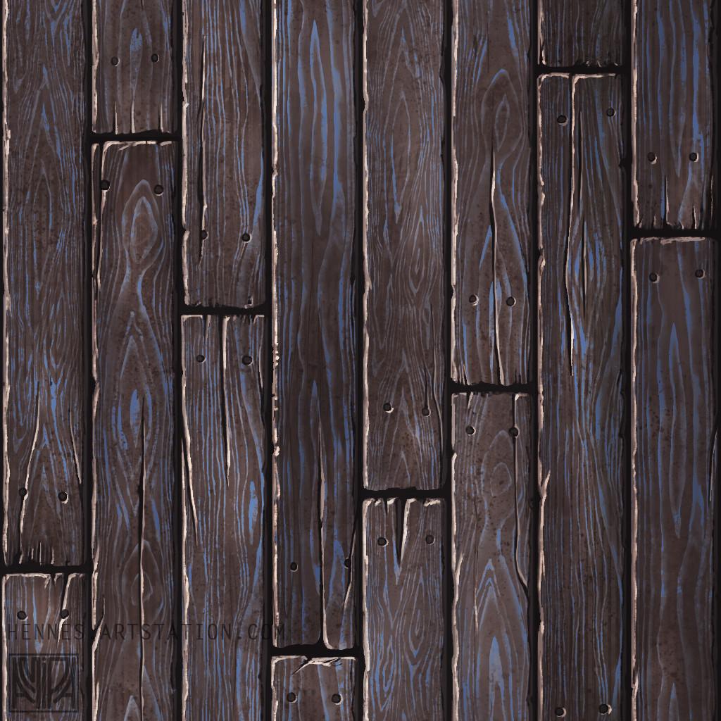 Amira hennes amirahennes cartoon wood01