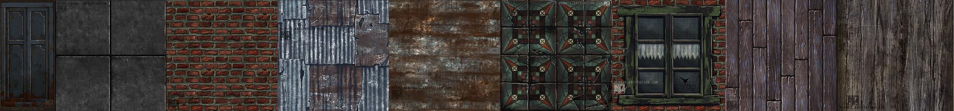 Amira hennes amirahennes paintedtxt 00