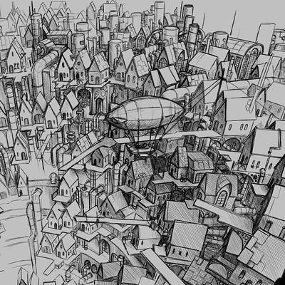 Milan vasek city003