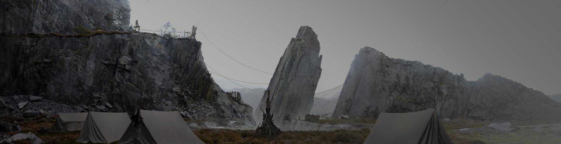 Andrei riabovitchev concept camp tarzan v003 ar