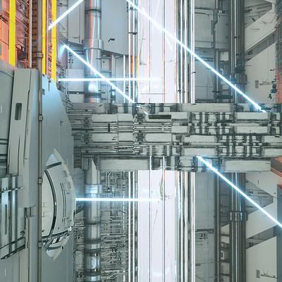 Kresimir jelusic robob3ar 278 170716 5k