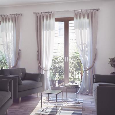 Francois bethermin windows01