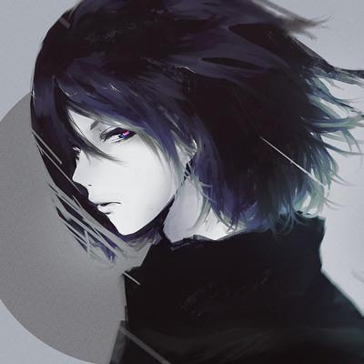 Aoi ogata iuyh