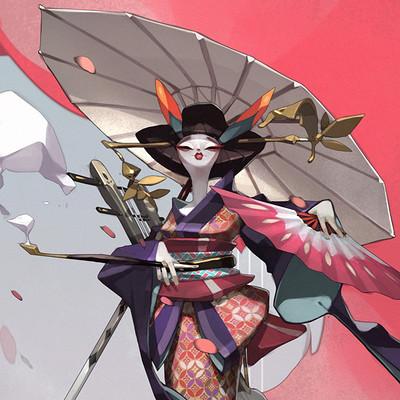 Tan zhi hui final cropped