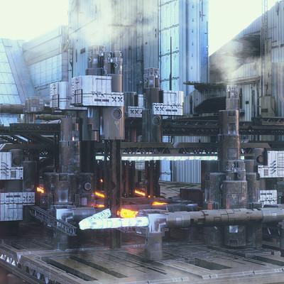 Kresimir jelusic robob3ar 288 270716 construction 5k