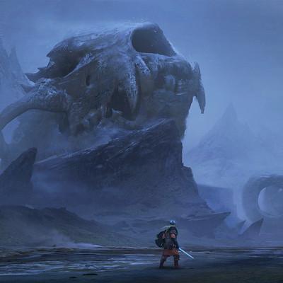 Sean vo sean vo viking quest