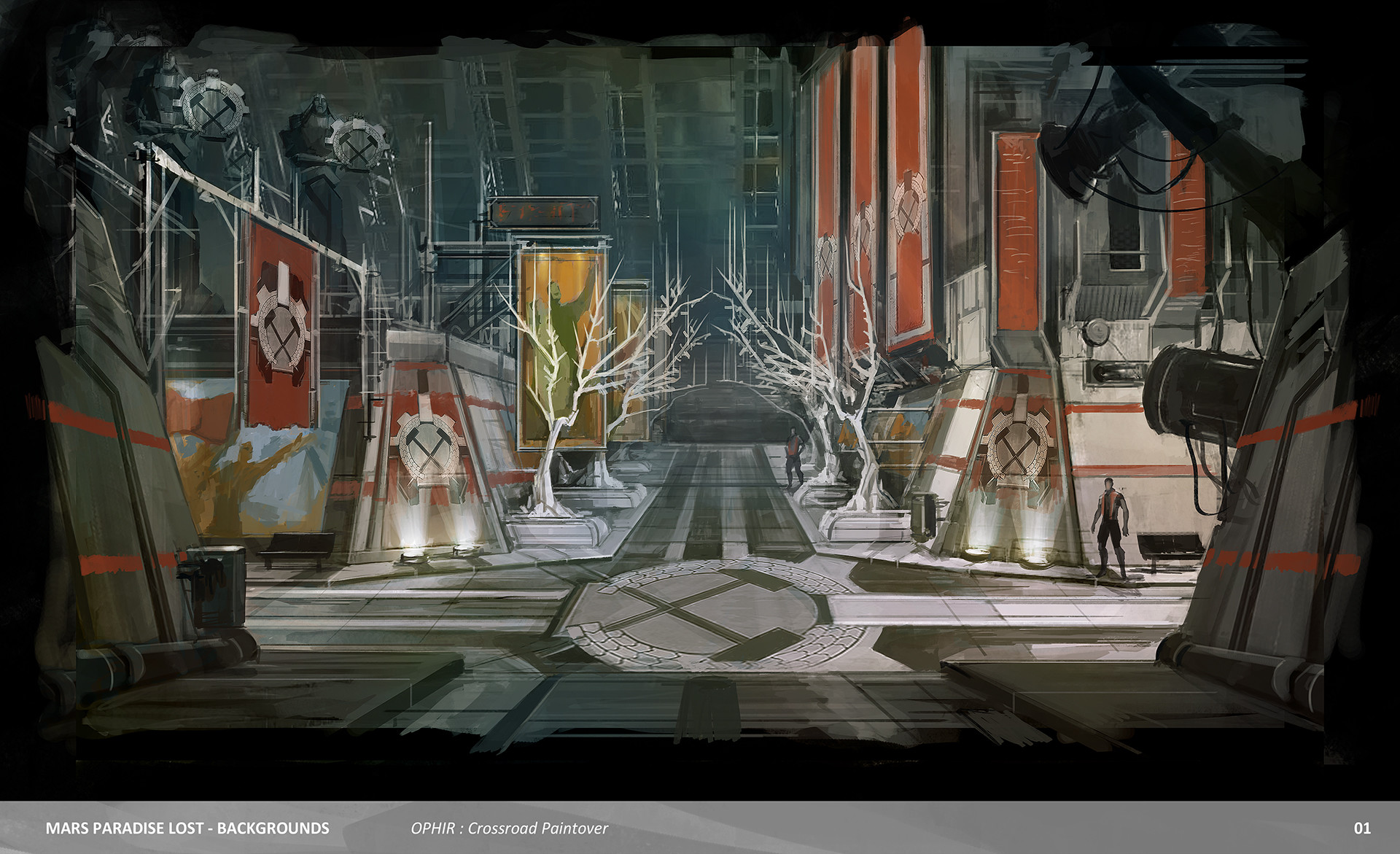 Alexandre chaudret mpl backgrounds crossroad paintover01