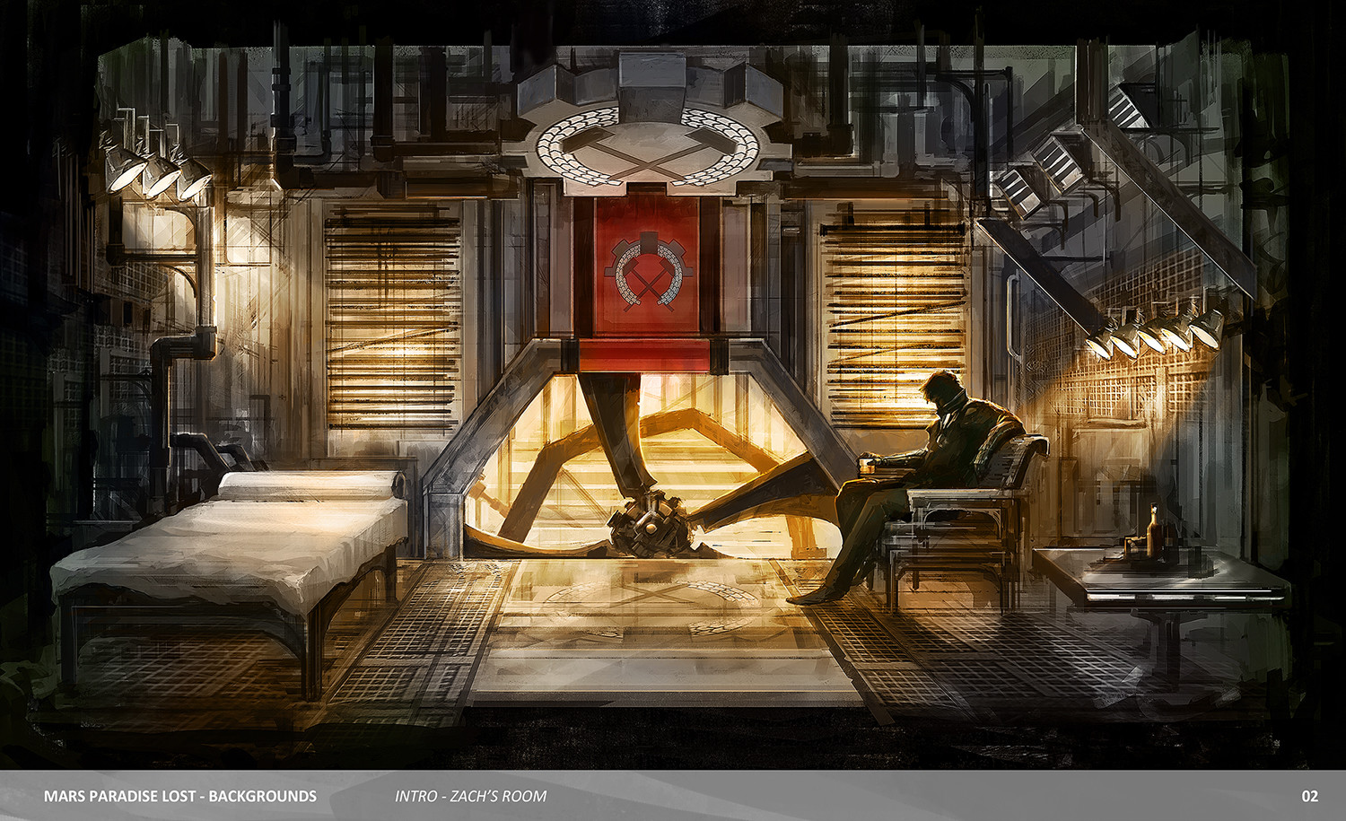 Alexandre chaudret mpl backgrounds intro chamber02
