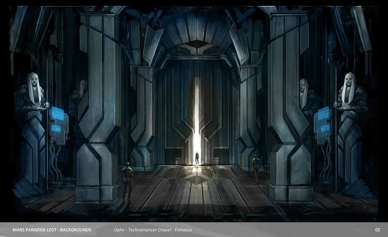 Alexandre chaudret mpl backgrounds ophir chapel01b