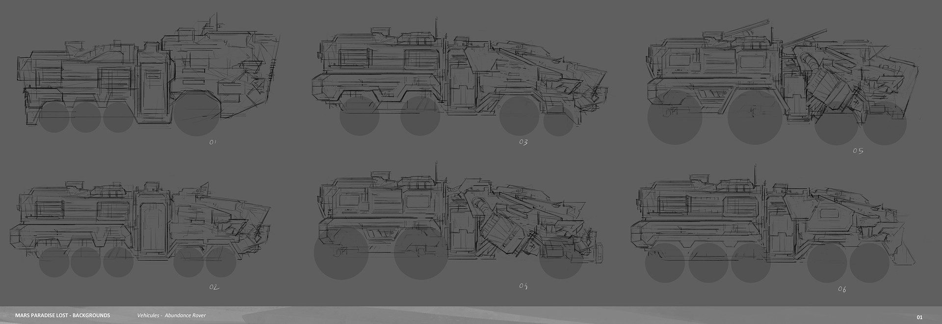 Alexandre chaudret mpl backgrounds vehicules rover01