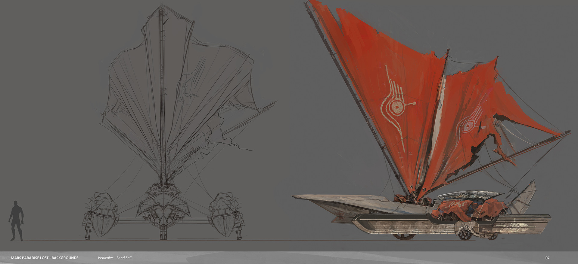 Alexandre chaudret mpl backgrounds vehicules sandsails07
