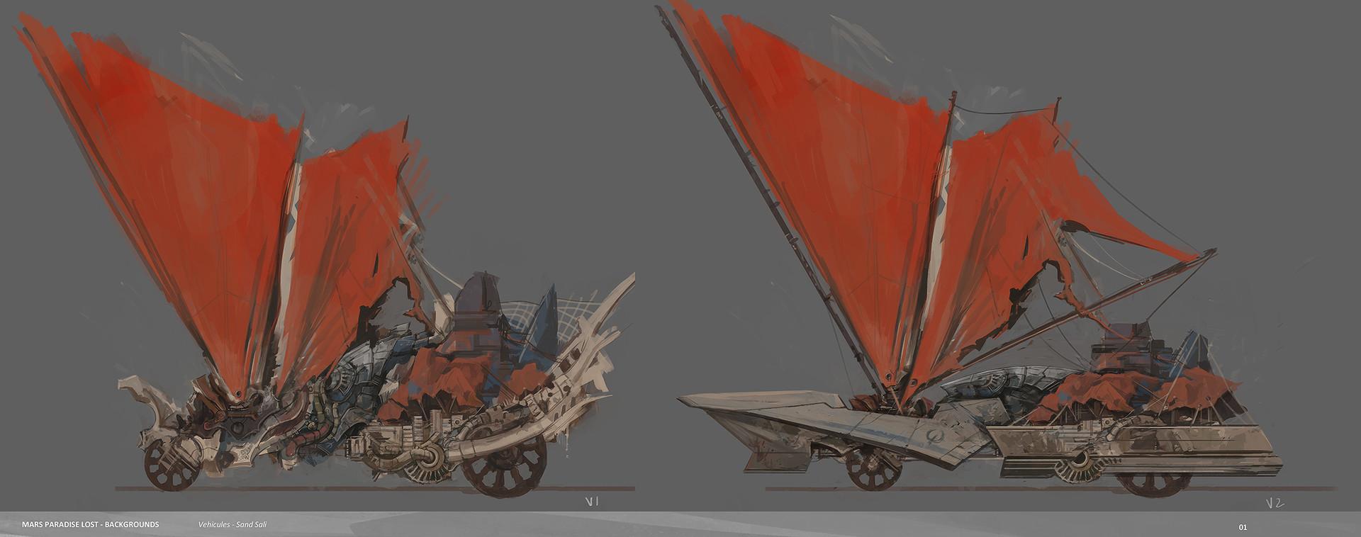 Alexandre chaudret mpl backgrounds vehicules sandsails01