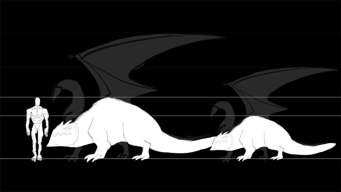 Stephen hetrick 12 01 26 dragons ground