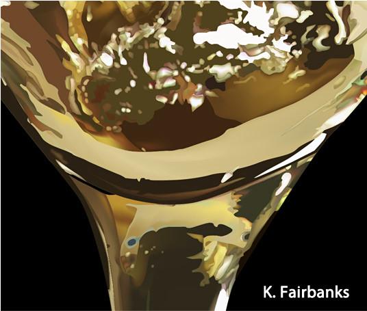 K fairbanks cocktailcu4 by kfairbanks