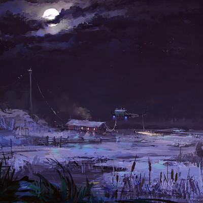 Zivko kondic moonlight rev 1 a 1680