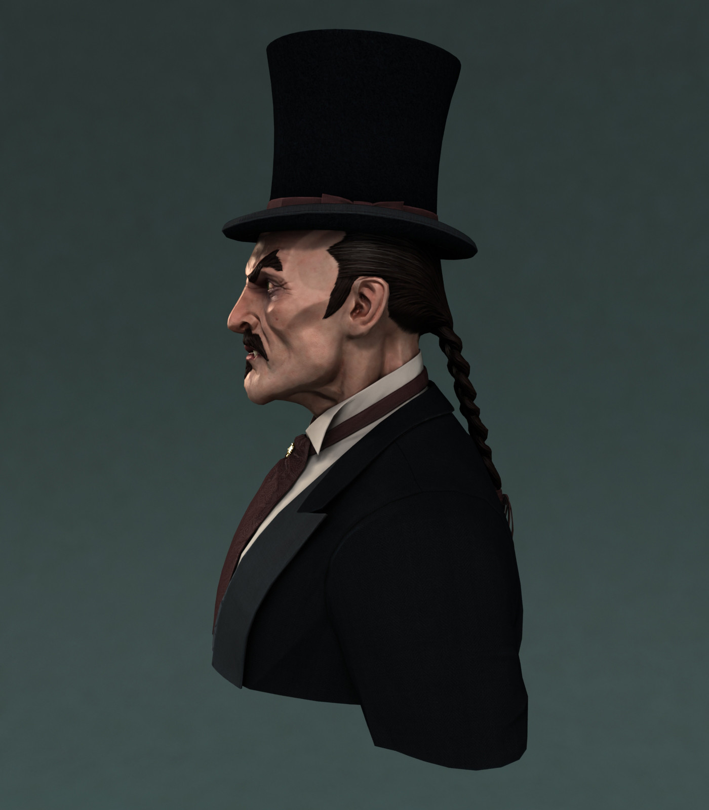 Toby hynes dracula game res 03 web