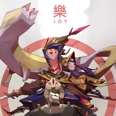 Tan zhi hui upload 2