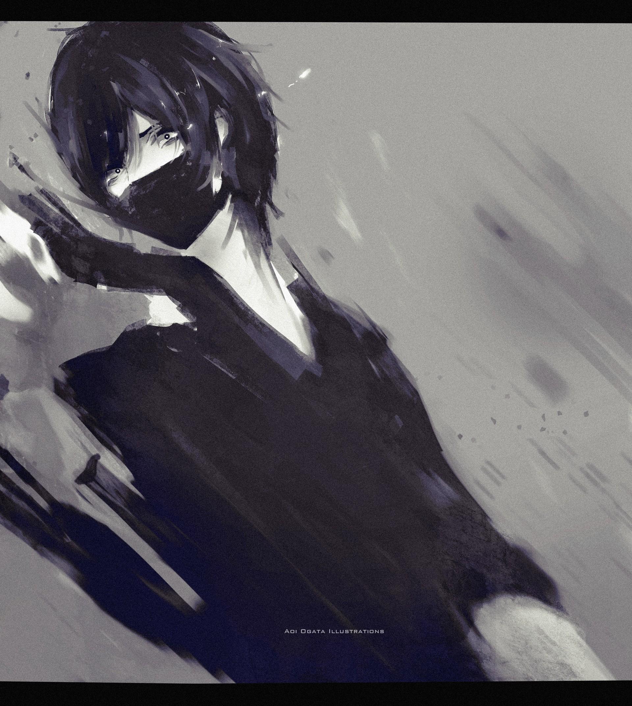 Aoi ogata oop