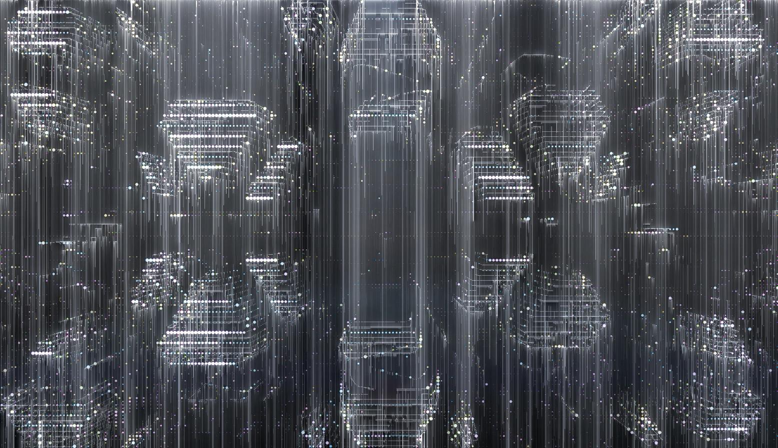 Kresimir jelusic robob3ar 337 140916