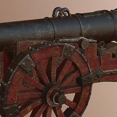 Kelvin liew kelvin liew cannon01
