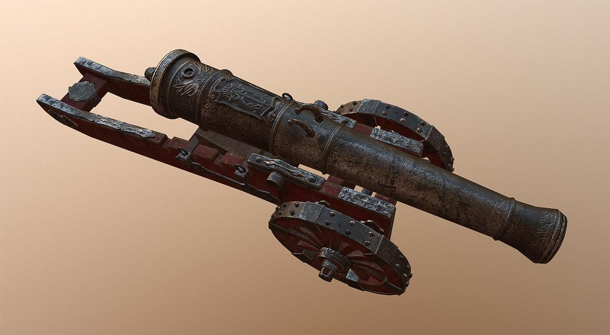 Kelvin liew kelvin liew cannon02