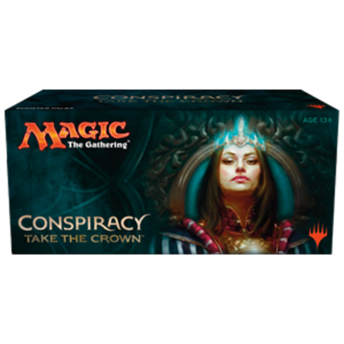 Tomasz jedruszek conspiracy take the crown booster box p235432 214756 medium jpg