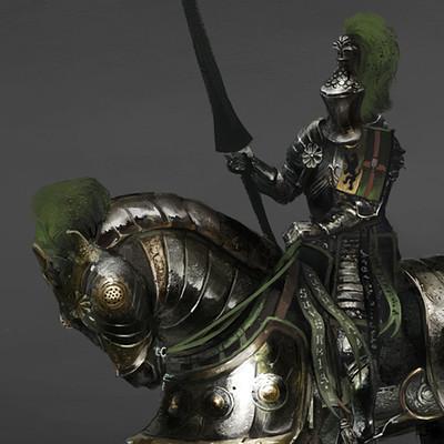 Marta dettlaff baw crowd knights01