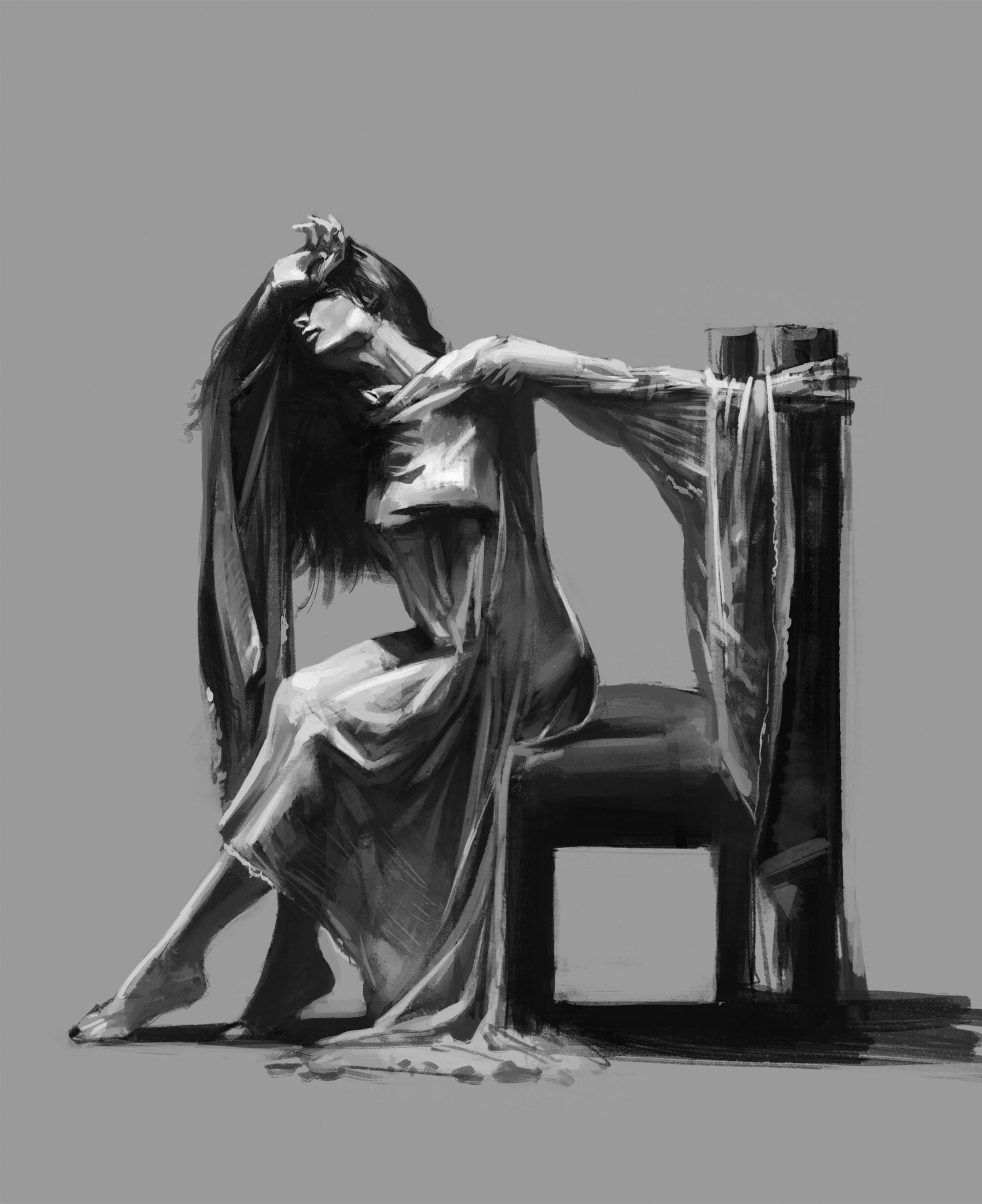 Kelvin liew woman in chair4