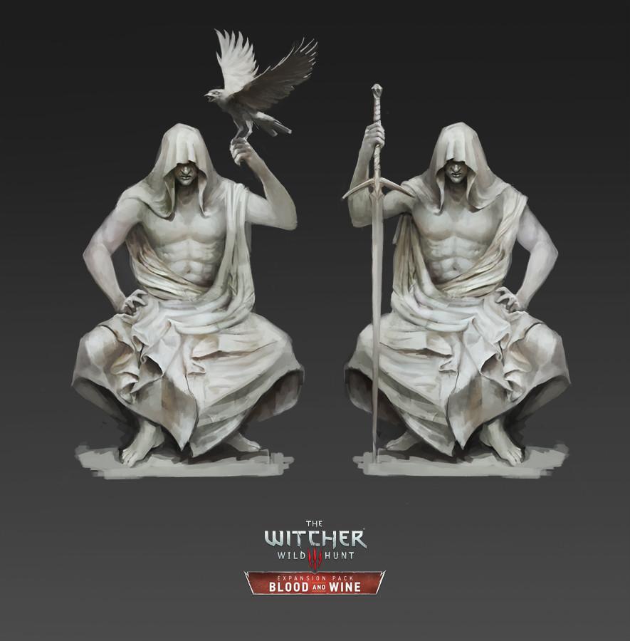 Marta dettlaff baw sculpts elf 03a