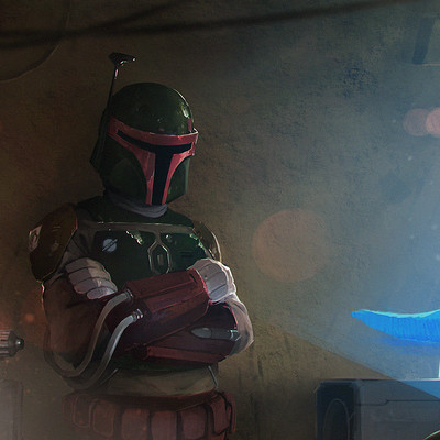Lap pun cheung the moment keyframe message from jabba v3 watermarked online
