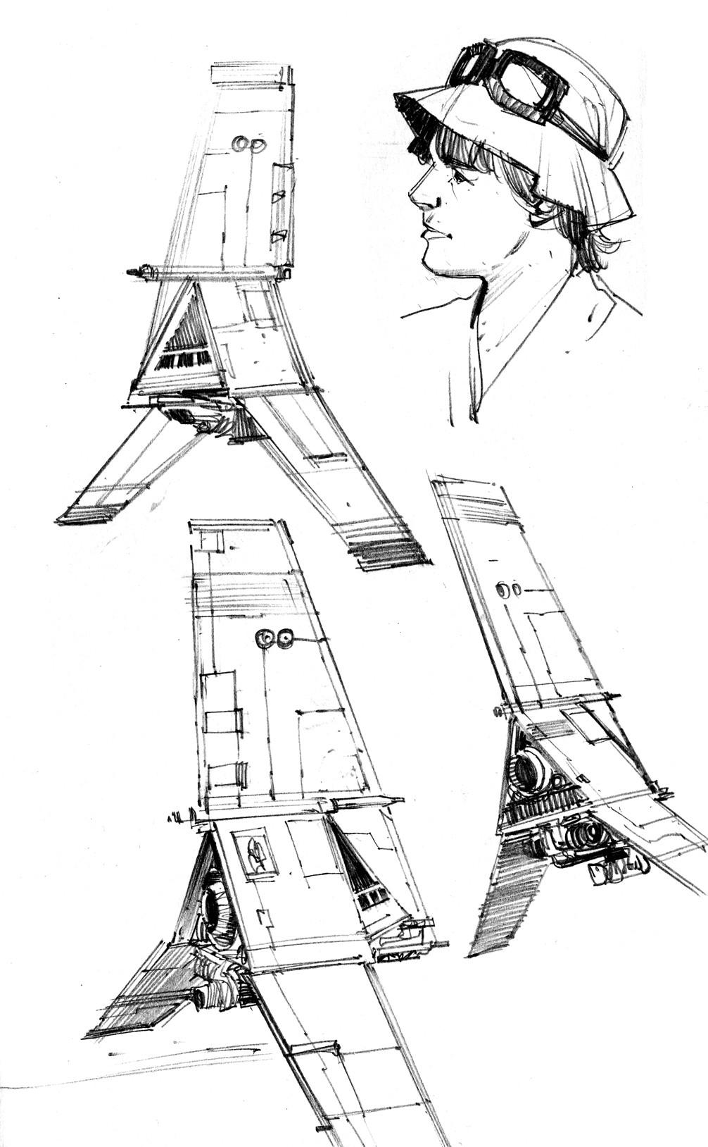 Renaud roche sketches02b