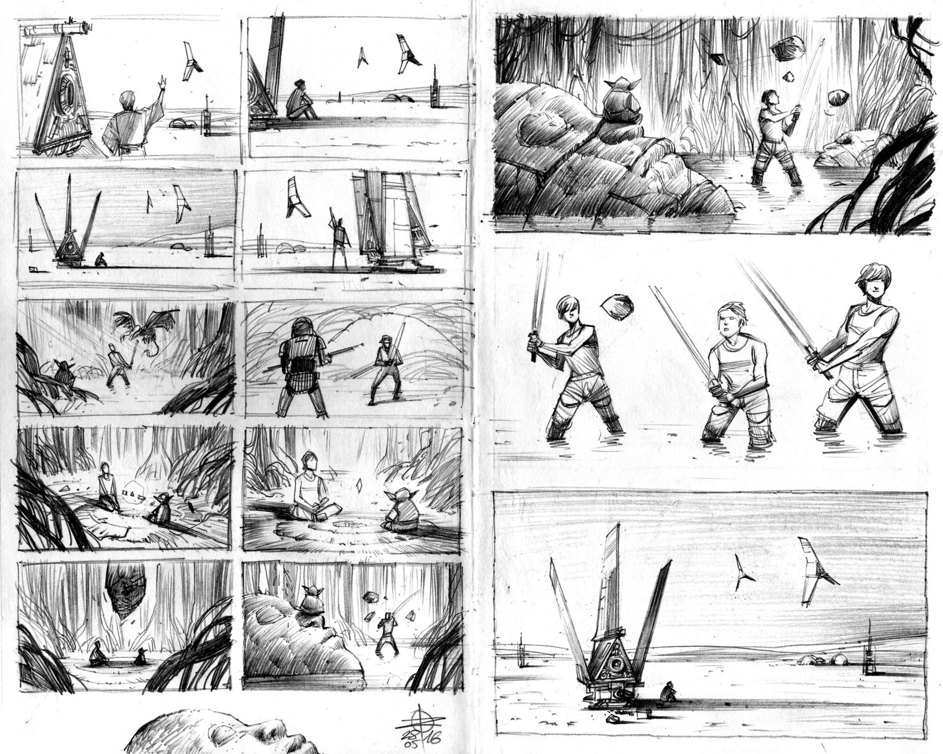 Renaud roche sketches03b