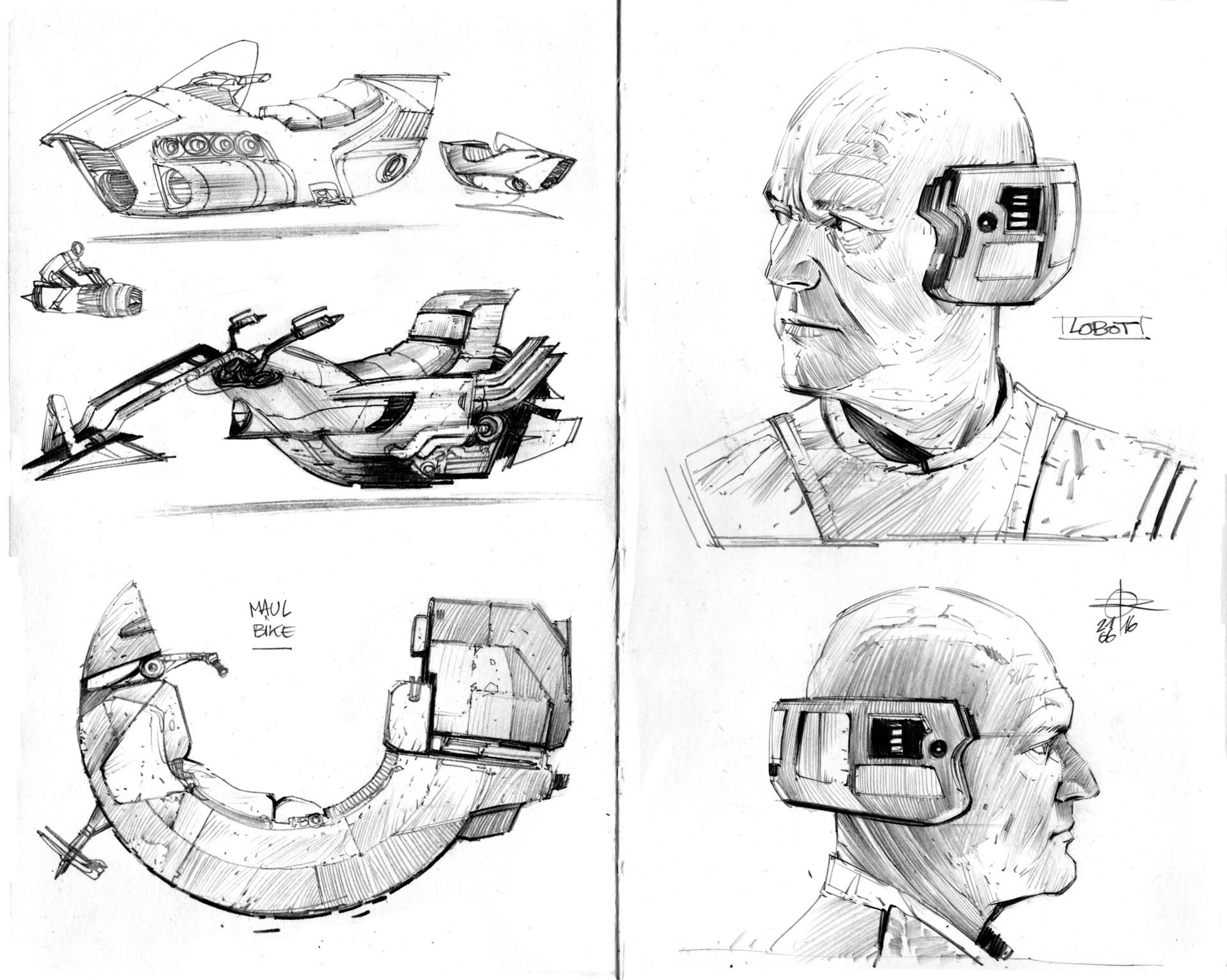 Renaud roche ride sketches01b